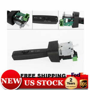 20399170 20479584 Turn Signal Control Switch Fit For Volvo Vnl Vnm Truck Hot