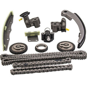 Timing In Stock   Replacement Auto Auto Parts Ready To Ship