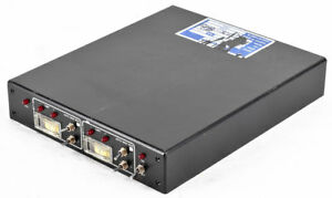 Rfpp Rf Power Products advanced Energy Industrial Match Controller Unit