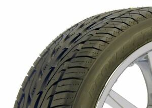 Toyo Proxes St Iii Tire 255 55r18 109v 247570 qty 1