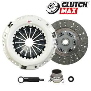 Oem Premium Hd Clutch Kit For 95 04 Toyota 4runner Tacoma T100 Tundra 3 4l V6
