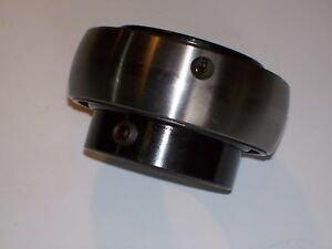 Alamo Versa Wing And At 60 74 Flail Mower Cutter Shaft Bearing 703694 A703694