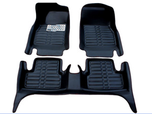 For Honda Accord 2008 2013 Car Floor Mats Accessories
