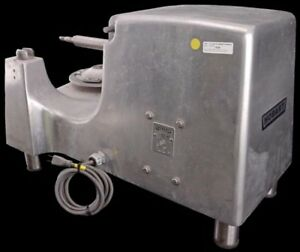 Hobart 84186 3450rpm Commercial Buffalo Chopper Food Meat Slicer Cutter Parts