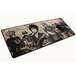 Wholesale Lot10 Large Office Mousepad Extra Large Extended Gaming Mat 31 5 11 8