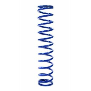 Suspension Springs Ad16 150 16 X 2 5 I d Coil over Spring 150 Lb Spring Rate
