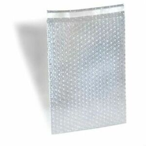 Bubble Out Bags 4 X 5 5 Padded Envelopes Shipping Mailing Bag 12000 Pieces