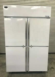 Ice Cream Hardening Cabinet Nsf Blast Freezer Global T50hsqhp 8904 Food Fast