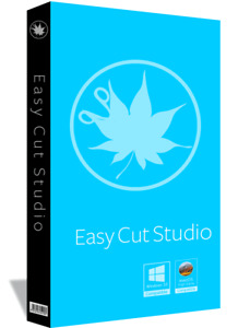Easy Cut Studio Vinyl Cutting Software For Uscutter Roland Graphtec Gcc