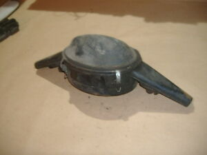 Vw Bug 1967 Oil Bath Air Cleaner Air Filter