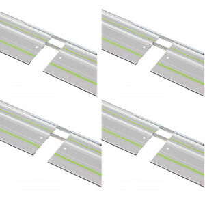 Festool 482107 Guide Rail Connector 4 pack