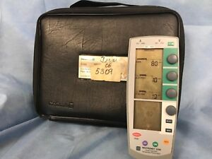 Medtronic Model 5388 Dual Chamber Temporary Pacemaker