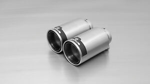 Remus Cat Back Sport Exhaust For Bmw F87 M2 Coupe Street Race Tips Sema Sale