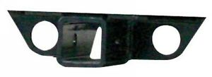 Trailer Hitch Recovery Reciever Rear Rampage 86611 Fits 07 16 Jeep Wrangler
