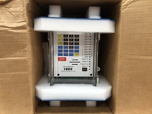Sensaphone 1800 Series 8 Channel Remote Monitoring System With Door Free Ship