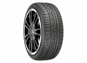 2x New 275 40r17 98w Sumitomo Htr P02 All Season Tires 275 40 17 2754017 M S 45k
