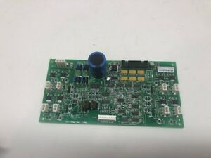 New Gilbarco Veeder root Proportional Valve Driver Board Encore 500 M02044a003