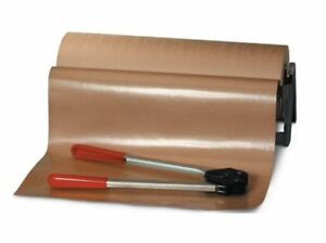 Bauxko Neo Poly Coated Kraft Paper