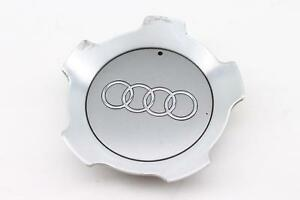 2001 2002 2003 2004 2005 Audi Allroad C5 Wheel Center Cap