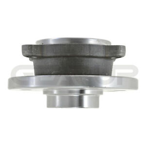 Gsp Front Wheel Hub Bearing Assembly For Mini Cooper 1 6l 4 Cyl Turbo Super