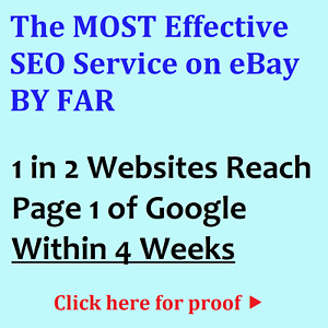 White Hat Seo silver Monthly Service 100 Safe Seo With Lasting Results
