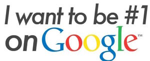 Seo And Optimize Your Website For Top Google Rankings Gold Package