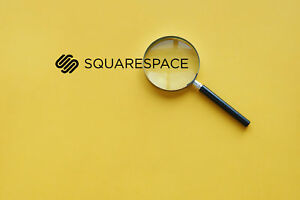 Seo For Your Squarespace Website To Increase Traffic Silver Package