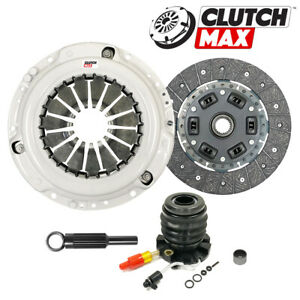 Oem Premium Clutch Kit With Slave For 95 11 Ford Ranger Mazda B2300 2 3l 2 5l