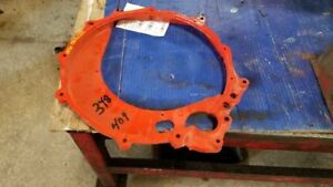 1958 Chevrolet Automatic Transmission Spacer Powerglide 500735
