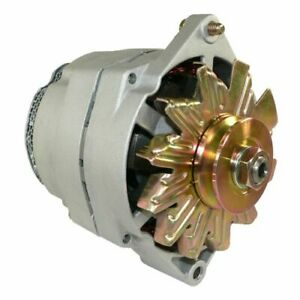 New Alternator John Deere Farm Tractor 4030 4040 4050 4230 4240 4250 4430 4440