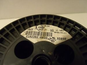 Rea Htaih Magnet Wire 26 Awg Gauge Enameled Copper 10 Pounds Coil Winding