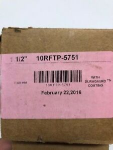 Opw Replacement Shear Section 1 5 10rftp 5751