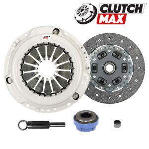 Oem Premium Clutch Kit For 1995 2011 Ford Ranger Pickup Truck 2 3l 2 5l 3 0l