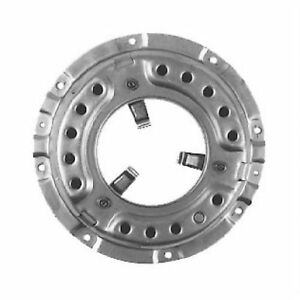 Remanufactured Pressure Plate International 2444 2424 424 444 3444