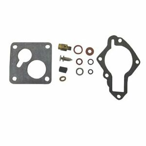 Carburetor Kit International W6 O6 Td5 450 I9 M Md I6 Td9 650 Td7 W9 Td6 400