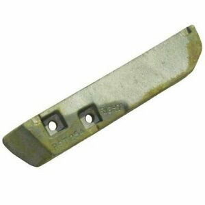 Sway Block Right John Deere 4450 4250 4455 4255 4440 R104901