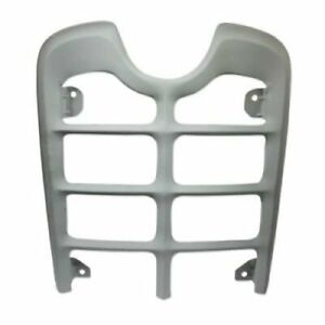 Outer Shell Upper Grill Ford 851 861 821 961 841 881 971 801 811 871 941 901