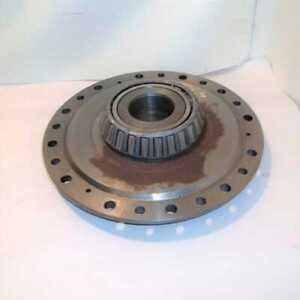 Used Differential Cover John Deere 4640 4755 7520 4840 4630 4955 4850 4650 8430