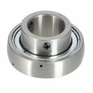 Pto Shaft Rear Ball Bearing With Collar Compatible With International Cub 154