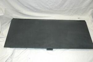 2002 2013 Chevrolet Avalanche Cadillac Ext 1 Bed Cover Tonneau Panel Top A5203