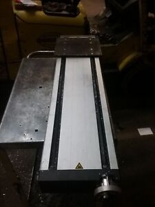 Isel Automation L890 Mm_234423 9013