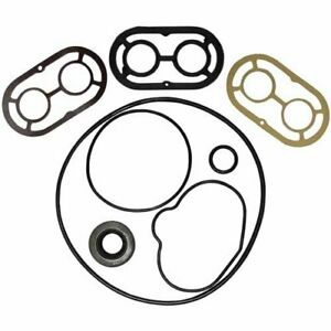 Power Steering Pump Seal Kit Massey Ferguson 285 50 255 30 65 265 175 165 275