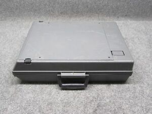Vintage 3m 2000 Ag Portable Professional Classroom Overhead Projector tested