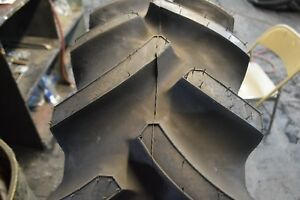 14 9 24 Tire Blemished R 1 6 Ply Bias Tubeless 14924