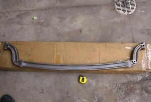 Magnum 5 Ford Drop Axle