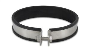 Vibrant Performance 17116 Muffler Strap Clamp