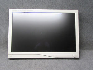 Stryker 240 030 960 Surgical Viewing Monitor vison Elect Hdtv tested