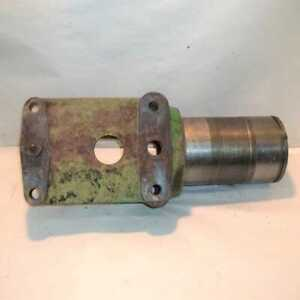 Used Side Hill Pivot Housing Compatible With John Deere 6620 6600 H87640