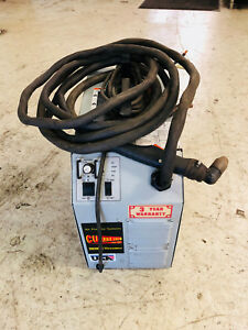Thermal Dynamics Cutmaster 50 Plasma Cutter