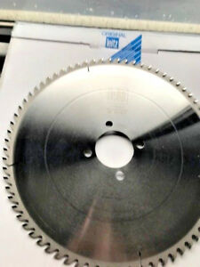 430mm Panel Saw Main Blade